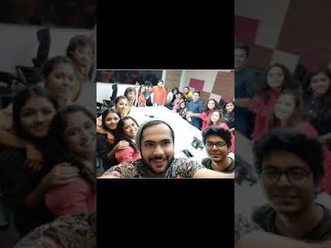 Saregama zee bangla 2018 BEHIND THE SCENES PHOTOS PHOTOS