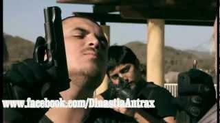El Pistolero (Orden Exigida) Trailer