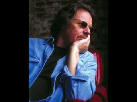Delbert Mcclinton - Why Me