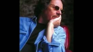 Watch Delbert Mcclinton Why Me video