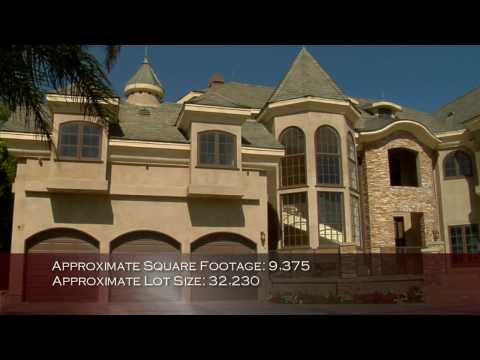 charlie sheen house for sale. Krystal B and Qdeezy deliver cookies to Charlie Sheen#39;s house (Big Boy#39;s