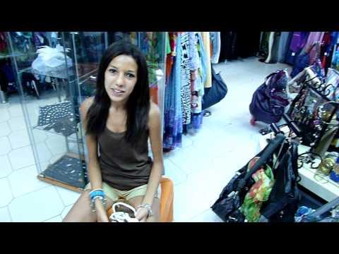 Ankagüa: moda femenina, lencería, zapatos y complementos en Pozuelo