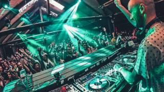 download musica LouLou Players LouLou records Showcase Warung Beach Club Itajai Brazil 2 January 2017