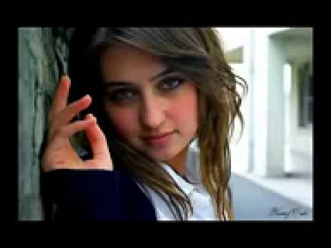 Atif Aslam'' Jal Pari Song'' By Super Hit Pakistani Song  Nice Romantice Song    Youtube video