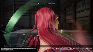 Fatal Bullet Potential Cheater?