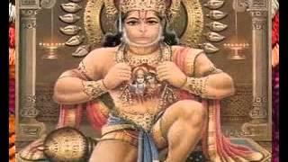 Rama Lakshmana Janaki; Jai Bolo Hanuman Ki (Mohanram samy sings)