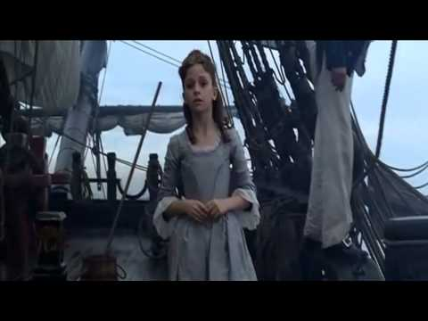 Pirates Of The Caribbean Punjabi Dubbed video