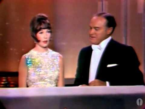 Robert Wise Wins Best Directing: 1966 Oscars