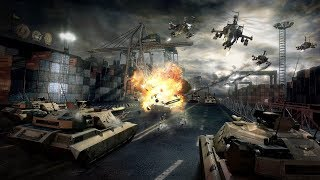 new Tank Android Games 2019 world scenes - top 10 tank Games For Android 2019 2018