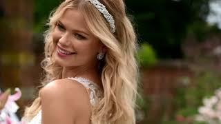 Morilee Bridal - Promo Video   Spring 2019