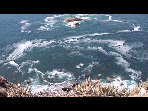 Cabo da Roca - September 2014