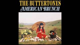 The Buttertones - Life Coach