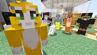 Minecraft Xbox - Saving The World [526]