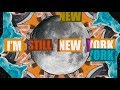 MAX   Still New York (Spanish Version) Ft. Leslie Grace & Joey Bada$$
