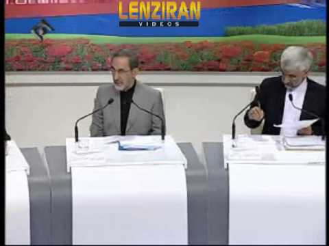 Ali Akbar Velayati : Ferdowsi created epic Shahnameh based on culture of Imams !