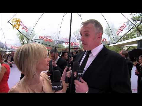 greg-davies-television-awards-red-carpet-in-2013.html