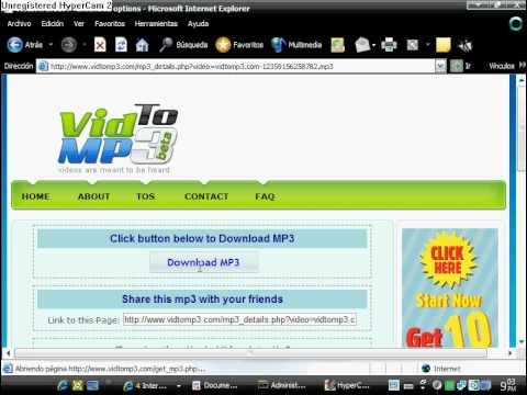 como-descargar-musica-al-celular-sin-virus-.html