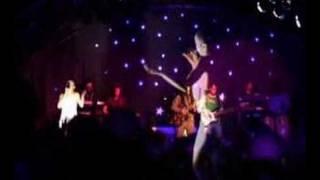 Yihich Agatami - Zeritu kebede (Ethiopian music)