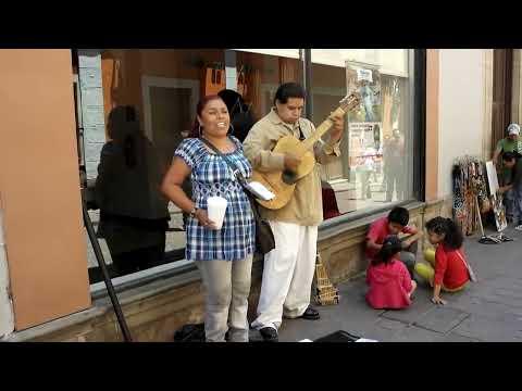 Antologia de Shakira! Guanajuato Cover
