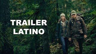 Sin Rastro (Leave No Trace) 2018 | Trailer Español Latino