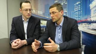 Quarterly update  Russian equities Q4 2016