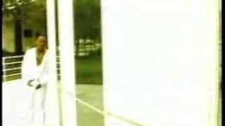 Zenglen - Our Love is 4 Ever