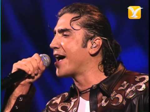 Alejandro Fernandez - Que Lastima