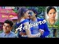 Bishnu Majhi New Song 2074/2017 | Kasto Bityo Din | Usha Khanal | Sabina Karki | Sundar | Promo 4k