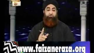 Kia ghar ka kam karna aurat ki zimmedari ha????By Mufti Akmal