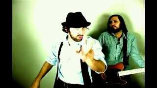 The Homewreckers - Drinkin For Two