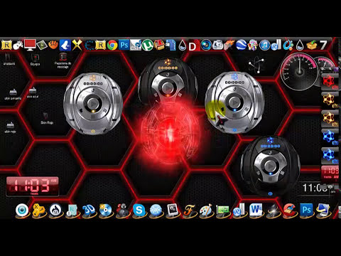 Descargar Exelente Reproductor 3D Future 2014