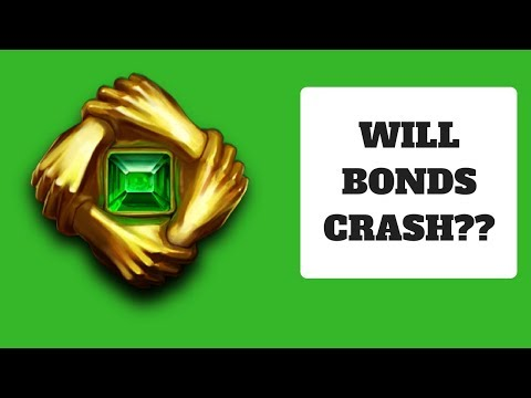 Are Runescape Bonds Going To Rise Or Crash? Detailed Answer! Runescape 2017