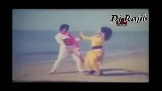 Dj Wale Babu_ Elias kanchon Version_ video edit By DJ RAJIB
