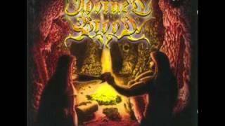 Watch Adorned Brood Magic Nights video