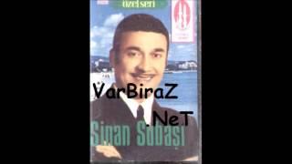 Sinan Subaşı - Dertli (VarBiraZ NeT)