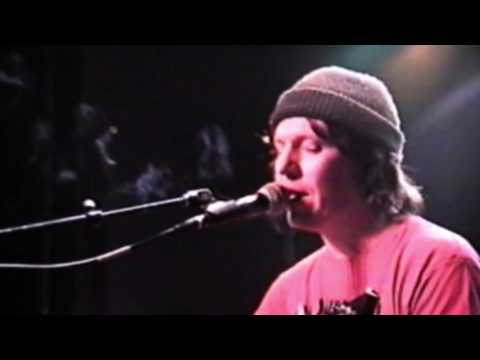 Elliott Smith - The Biggest Lie (Live)