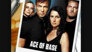 Watch Ace Of Base Wonderful Life video