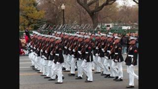 The Marines 39 Hymn