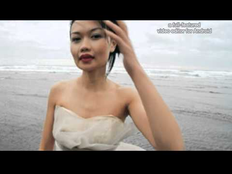 Bic Runga - One More Cup Of Coffee