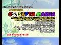 Live Streaming //CS. SAPTA MARGA//RDS AUDIO SOUND//DIAN PICTURES//LIVE TRITIS - JENGRIK MP3