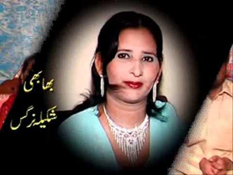 Teri Mari Pariam Khani.wmv video