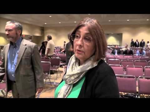 San Onofre Commission Vote on Radioactive Waste Storage & Citizen Responses