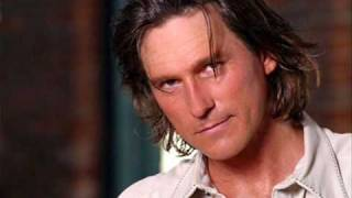 Watch Billy Dean Only The Wind video