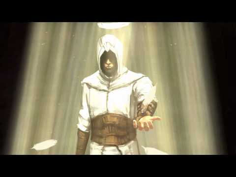 Assassin s Creed - Initiation