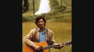 Watch Townes Van Zandt White Freight Liner Blues video