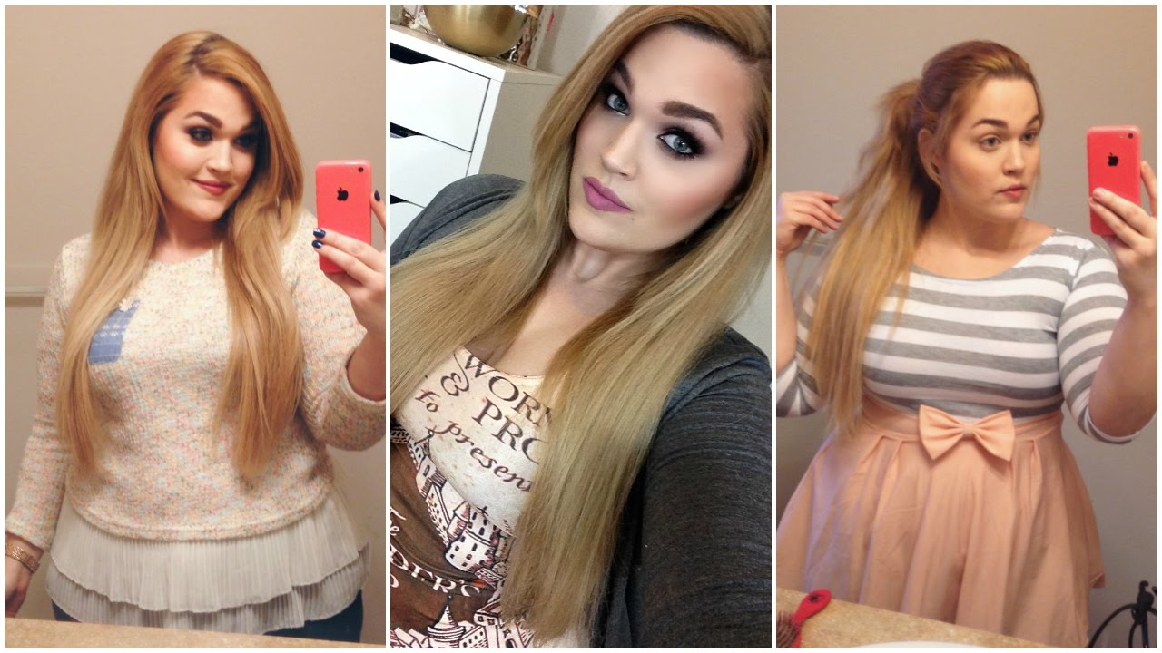 Cute Clothing Haul Cute Clothing Haul Dresses
