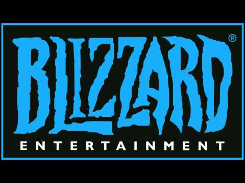 Activision Blizzard Q3 2012 Conference Call - Mike Morhaime
