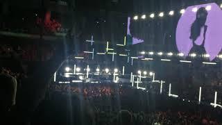 City of Blinding Lights - U2