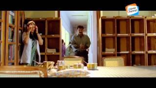 Mayamohini - Naattu maaviloru maina...   916   Malayalam Movie Video Song