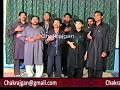 Noha Mukhtar Ali Shedi Album 1 2003 # Hy Jang Kyeon Rondi Hy